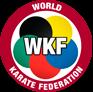 logo-wkf (2)