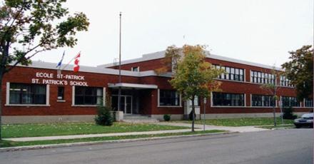 school015